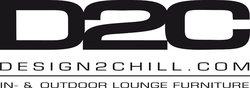 Design2Chill logo black_website_klein.jpg