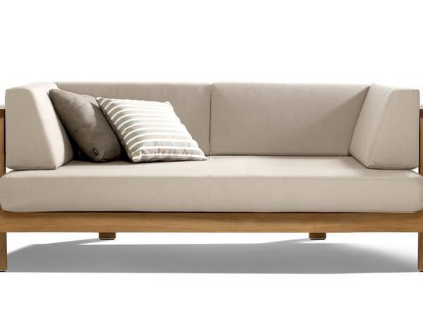 Super Corner Miami Kussen Set Cat D Cjindustries Chair Design For Home Cjindustriesco